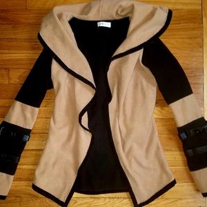 Jackets & Blazers - Very trendy luxe winter coat